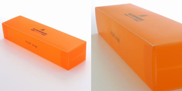 Carpepack carpeteria corporativa i packaging - Cajas de polipropileno ...